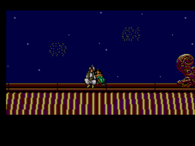 Aladdin Screenshot (9).png