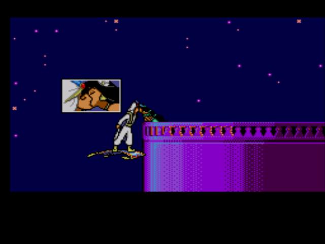 Aladdin Screenshot (10).png