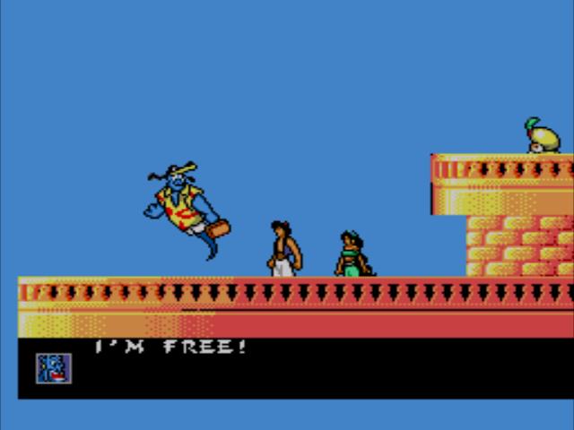 Aladdin Screenshot (11).png