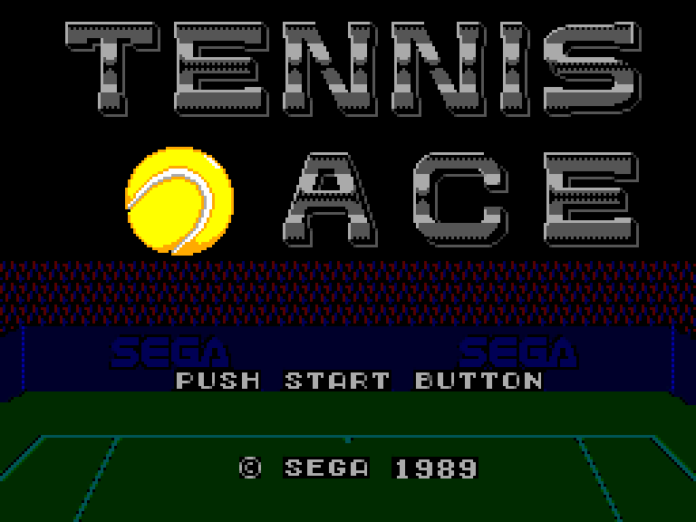Tennis Ace_000.png