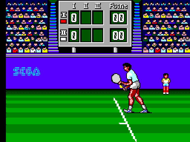 Tennis Ace_001.png