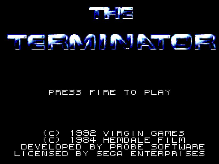 Terminator_001.png