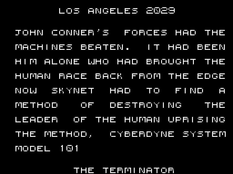 Terminator_002.png