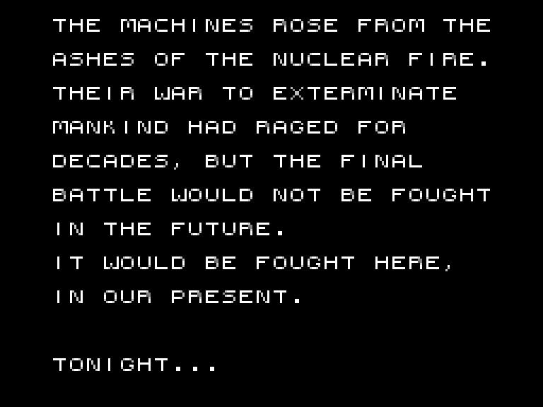 Terminator_006.png