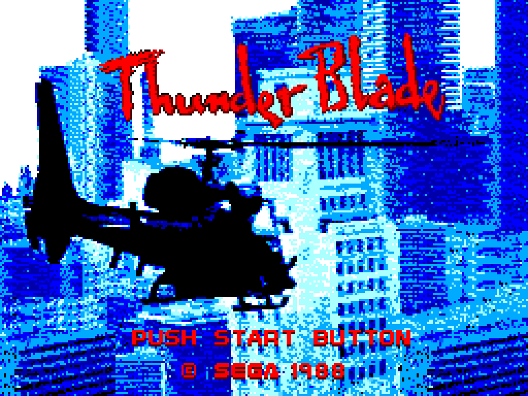 Thunder Blade_000.png