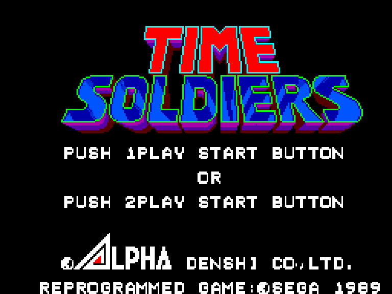 Time Soldiers_001.png