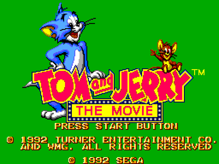 Tom and Jerry - The Movie_000.png