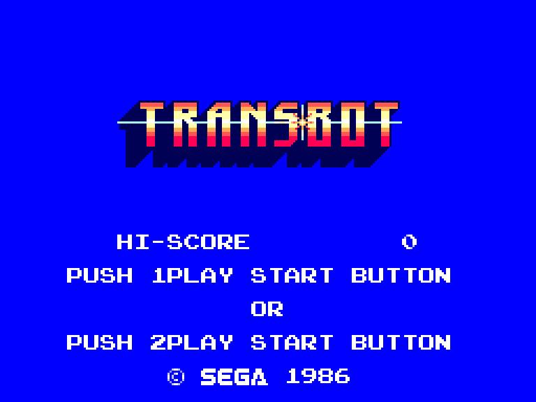 Transbot_000.png