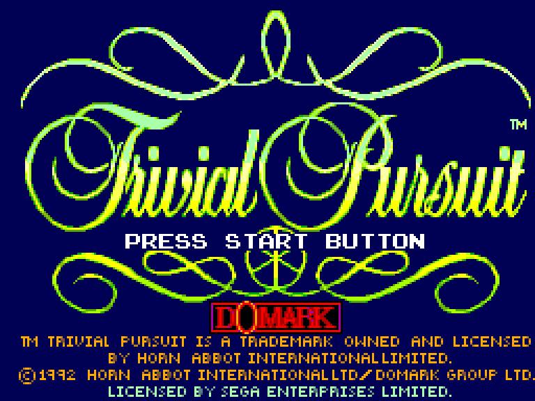 Trivial Pursuit_000.png