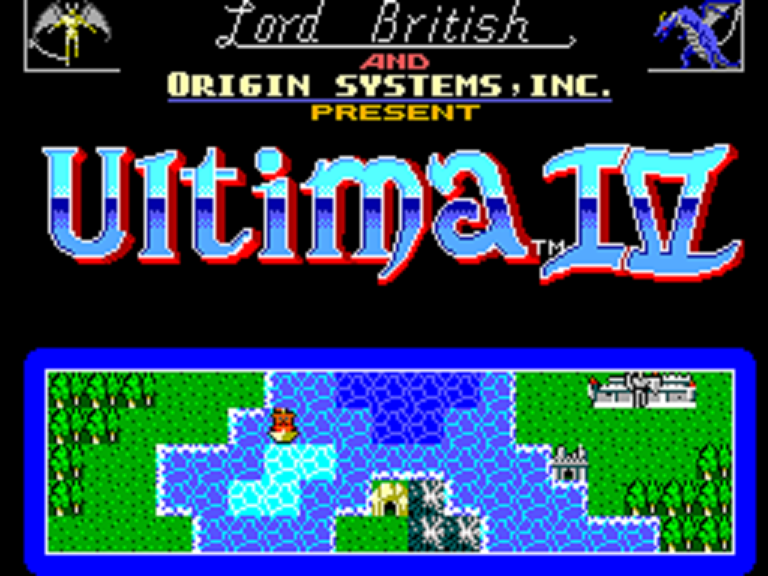 Ultima 4 - Quest of the Avatar_001.png