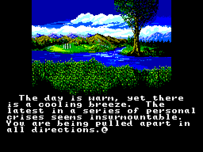 Ultima 4 - Quest of the Avatar_005.png
