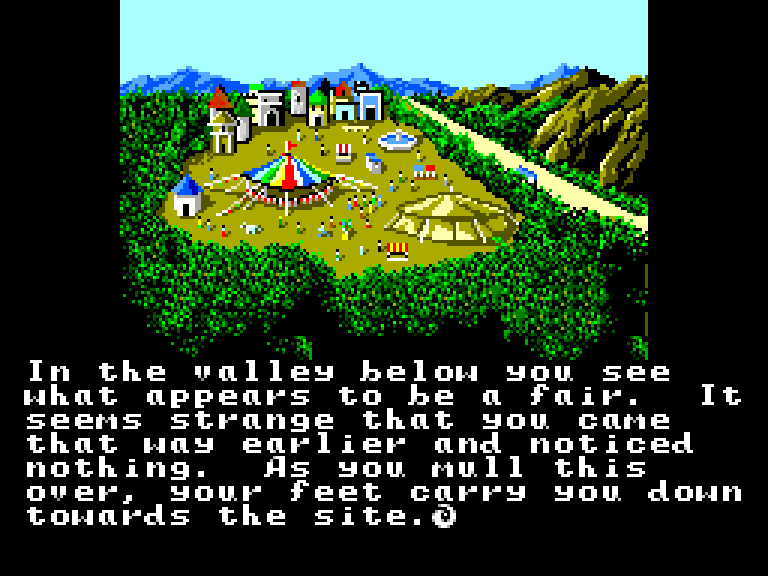 Ultima 4 - Quest of the Avatar_006.png