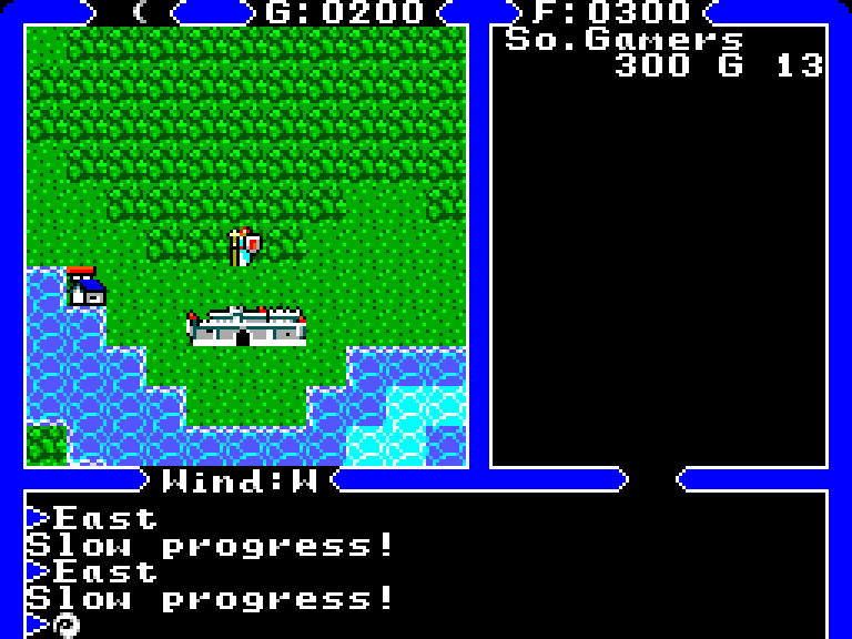 Ultima 4 - Quest of the Avatar_010.png