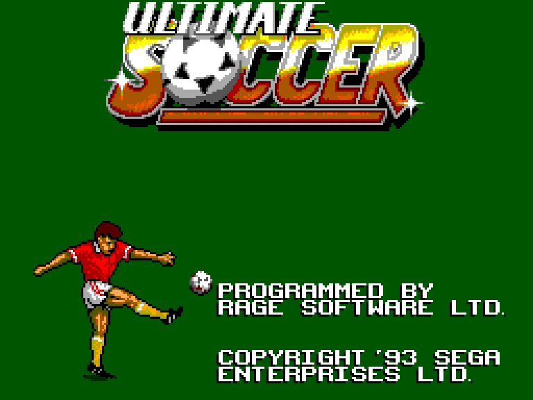 Ultimate Soccer_000.png