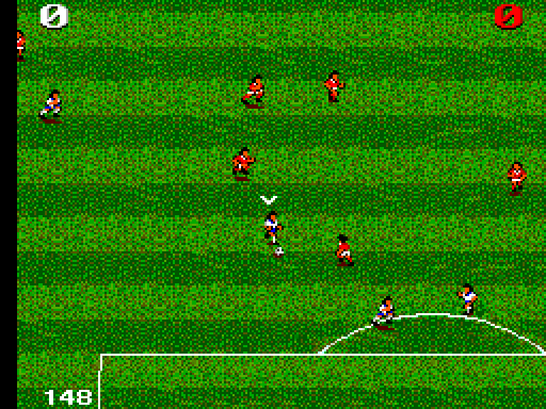 Ultimate Soccer_006.png