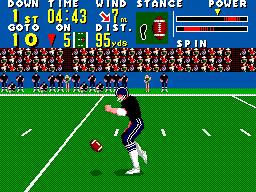 American Pro Football - Screenshot 2.png