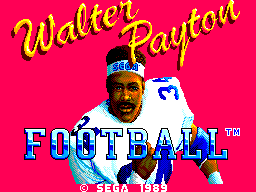 American Pro Football - Title Screen.png