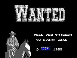Wanted - Title Screen.png