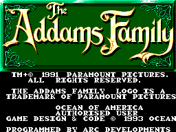Addams Family Screenshot (1).jpg