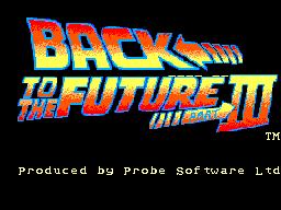 Back TTFuture3 Screenshot (1).png