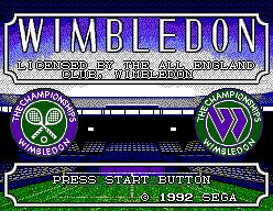 Wimbledon-SMS-TitleScreen.png