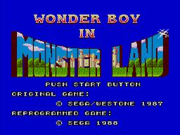 Wonder Boy ML Screenshot (1).png