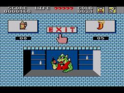 Wonder Boy ML Screenshot (2).png