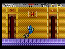 Wonder Boy ML Screenshot (5).png