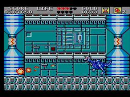 Wonder Boy ML Screenshot (10).png