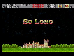 Wonder Boy ML Screenshot (13).png