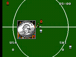 World Cup USA '94 - Screenshot 4.png
