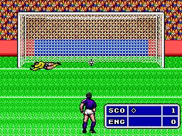 World Cup Italia '90 - Screenshot 2.png
