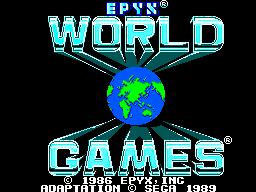 World Games - Screenshot 2.png