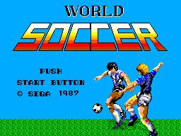 World Soccer - Screenshot 3.png