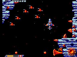 Xenon 2 Megablast - Screenshot 3.png