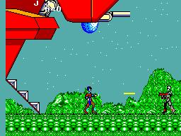 Zillion - Screenshot 3.png