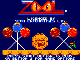 Zool - Title Screen.png