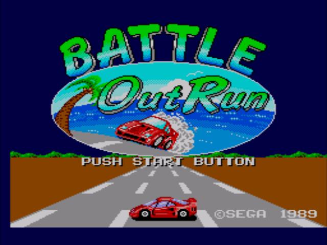 Battle Out Run Screenshot (1).png