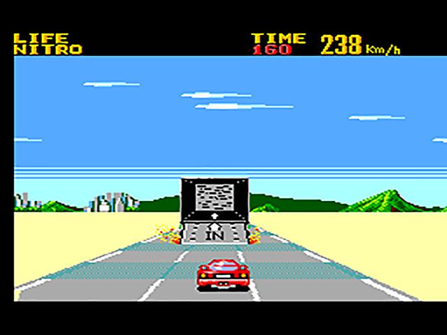 Battle Out Run Screenshot (4).png