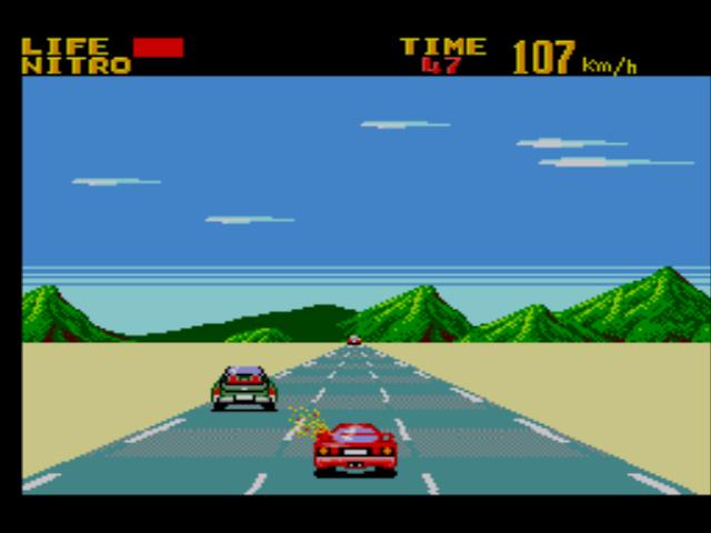 Battle Out Run Screenshot (6).png
