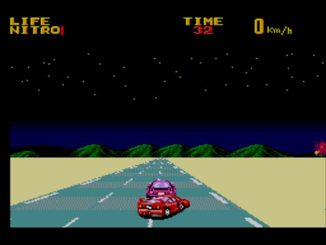 Battle Out Run Screenshot (7).png