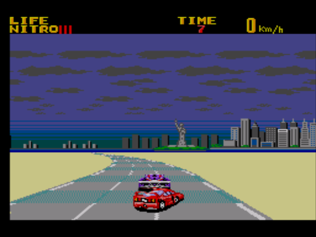 Battle Out Run Screenshot (10).png