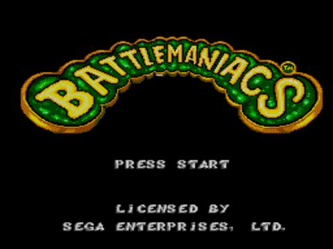 Battlemaniacs Screenshot (1).png