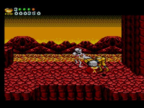Battlemaniacs Screenshot (3).png