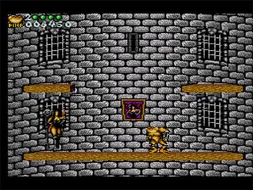 Battlemaniacs Screenshot (6).png