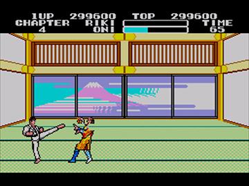 Black Belt Screenshot (5).jpg