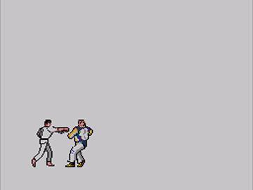 Black Belt Screenshot (7).jpg