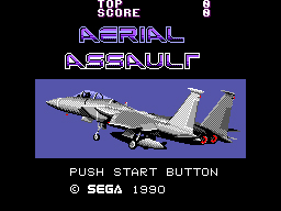 Aerial Assault Screenshot (1).jpg