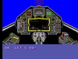 Aerial Assault Screenshot (3).jpg