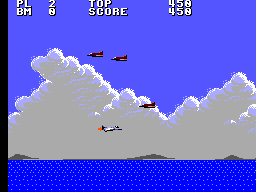Aerial Assault Screenshot (2).jpg